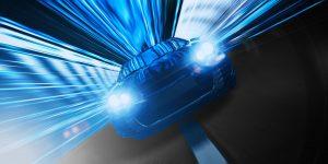 automotive pulse study