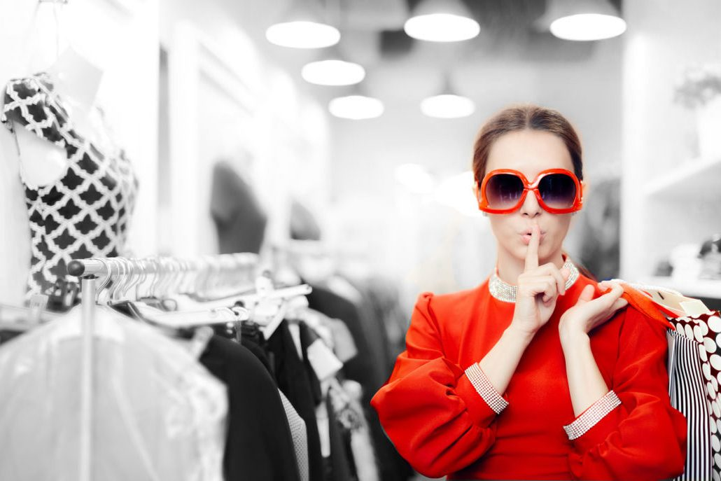 trusted mystery shopping